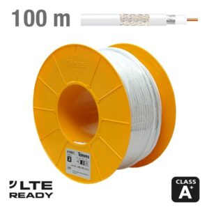tv/sat cable