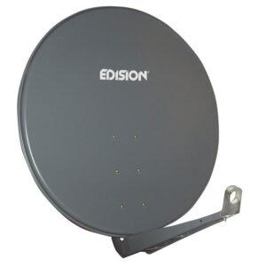 edision satellite dish