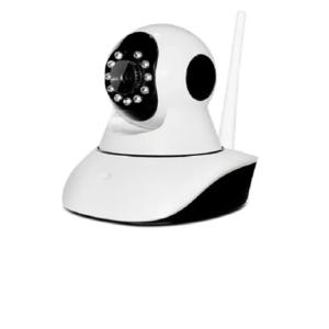 wi-fi camera 360 degrees