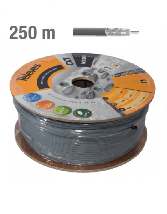 212811 televes cable