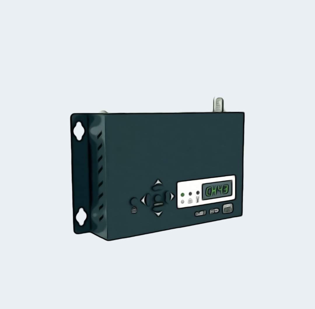HDMI Modulators